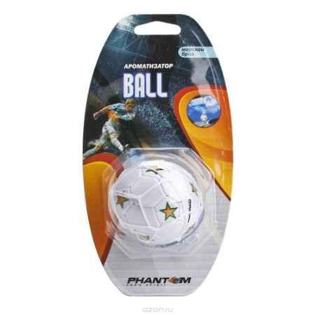 Купить Ароматизатор Phantom Ball, морской бриз