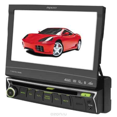 Купить Prology MDN-1720 автомагнитола CD/DVD
