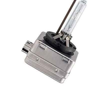 Купить Ксеноновая автомобильная лампа D1S 85V-35W (PK32d-2) Vision (Philips). 85415VIS1