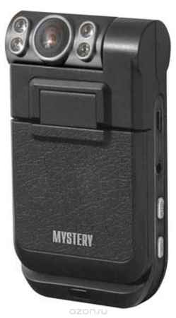 Купить Mystery MDR 630 видеорегистратор