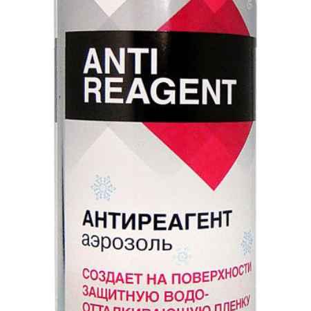Купить Антиреагент Sapfire, аэрозоль, 400 мл