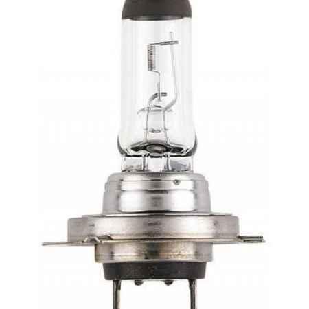 Купить Лампа автомобильная Narva H7 12V- 55W (PX26d) RPW (к.уп 2шт) 48607 (ку.2)