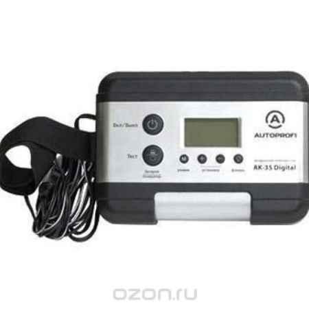 Купить Цифровой компрессор Autoprofi, 140 Вт
