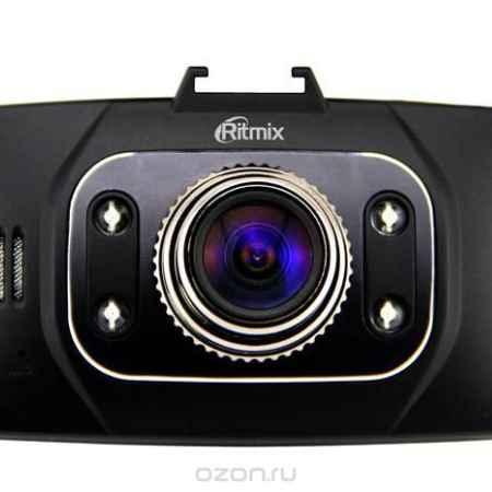 Купить Ritmix AVR-832 видеорегистратор