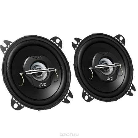 Купить JVC CS-J420X колонки автомобильные