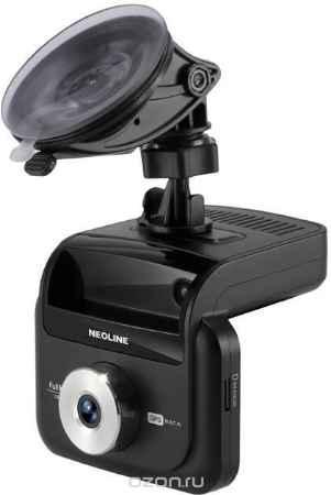 Купить Neoline X-COP 9500 радар-детектор + видеорегистратор, GPS