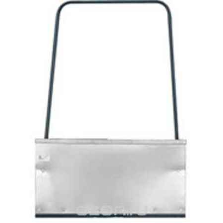 Купить Скрепер для уборки снега Калита, 112 см х 75 см х 3 см