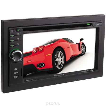 Купить Prology MDN-2772 автомагнитола CD/DVD