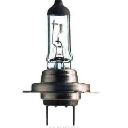Купить Галогенная автомобильная лампа Philips H7 12V- 80W (PX26d) Rally - тип блистер (1шт.). 12035RAB1 (бл.)