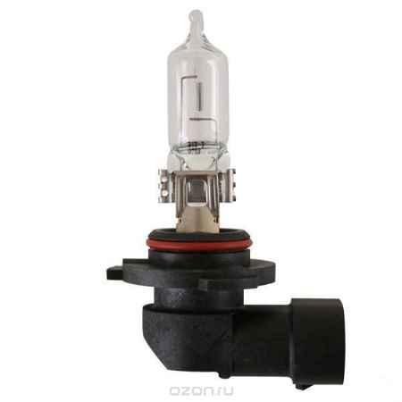 Купить Лампа Bosch НB-3 12V 60W