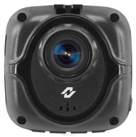 Купить Neoline Cubex V11, Black видеорегистратор