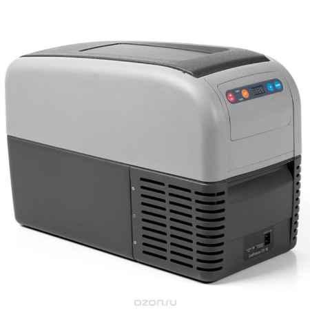 Купить WAECO CoolFreeze CDF-16 автохолодильник 15 л