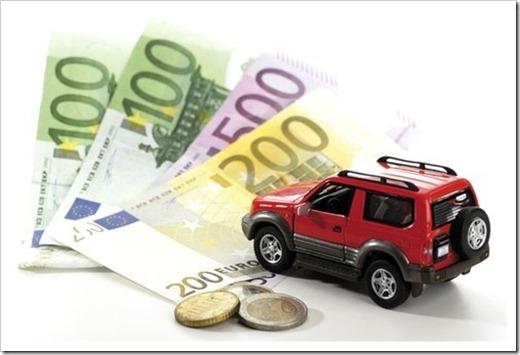 Мероприятия, которые осуществляются оценщиком при покупке автомобиля