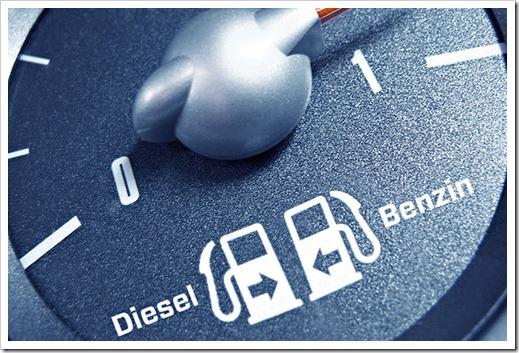 Важность чистоты топлива