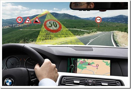 Установка навигации с пробками наряду с DVB-T2 на штатный монитор