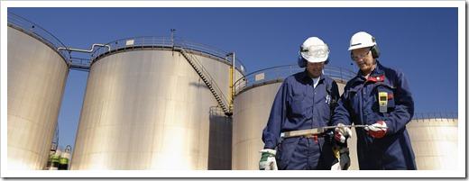 Дистиллят газового конденсата: ликбез по веществу