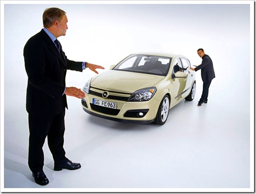 Преимущества покупки автомобиля с пробегом через салон