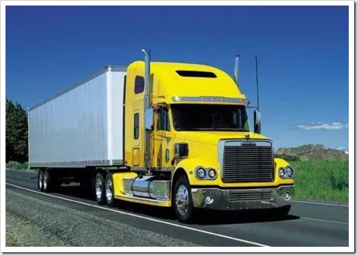 Тоннаж грузового автомобиля