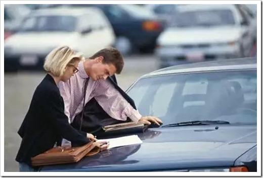 Рекомендации для максимально быстрой реализации автомобиля