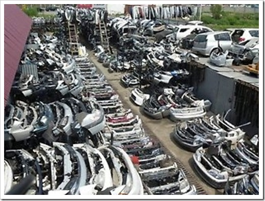 Почему не рекомендуется покупать запасные части в Китае самостоятельно?