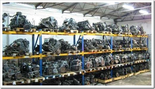 Стоит ли в принципе выполнять капитальный ремонт двигателя?