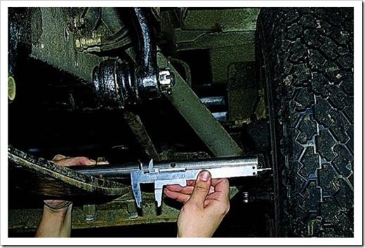 Оборудование, которое потребуется для самостоятельной настройки автомобиля