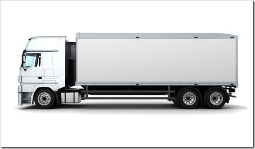 Предложения на грузовики в новом сезоне