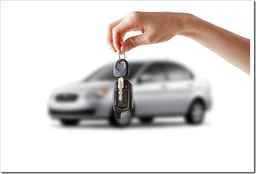 Особенности ключей для автомобиля