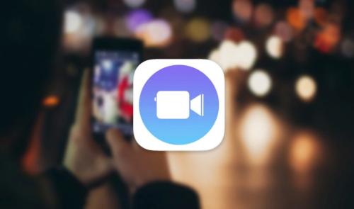 Как повысить просмотры видео в инстаграм