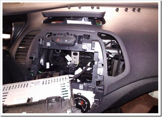 Типичные поломки и ремонт автомобилей Renault