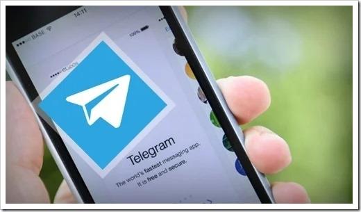 Вопрос, на который должен ответить каждый владелец канала в Telegram