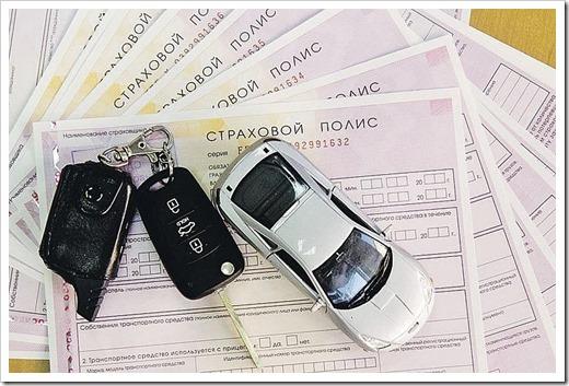 Аварии и характеристики водителя